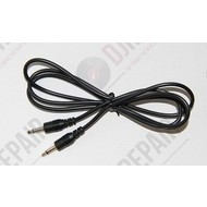 Pioneer Cable Mini Jack XDE3063
