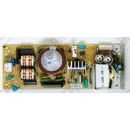 Pioneer DWR1463 Power Supply