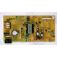 Pioneer SMPS Assy DWR1482