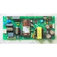 Pioneer Power Supply Assy DWR1443