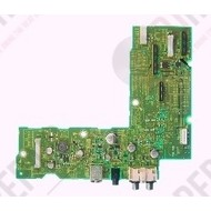 Pioneer CMPX Assy DWX3153