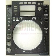 Pioneer Control Panel DNK5440