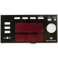 Pioneer Display Panel DNK5442