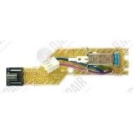 Pioneer ACIN Assy (Other) DWR1462