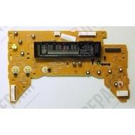 Pioneer DFLB Assy DWX3021
