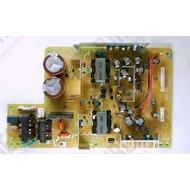 Pioneer Power Assy DWR1436