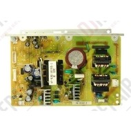 Pioneer Power Supply DWR1492