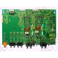 Pioneer AIN1 Assy DWX2922