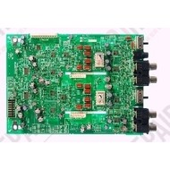 Pioneer AIN2 Assy DWX2923
