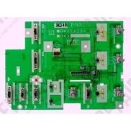 Pioneer PNRI Assy DWX2928