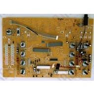 Pioneer Volume Assy DWG1485