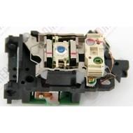 Pioneer Pickup Assy Laser OWY8075