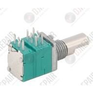 Pioneer Variable Resistor DCS1089