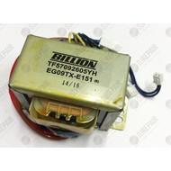 Numark Transformer TF57092605YH