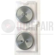 Pioneer Play-Cue button DXB2126