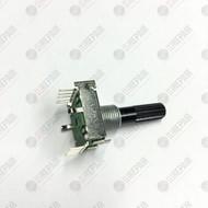 Reloop RMX-40 FX-Assign Switch 219458