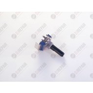 DateQ Volume Potentiometer RK14
