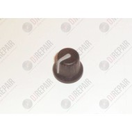 DateQ Tone button Grey LPM 7.4