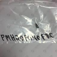 Pioneer Srew PMH20P040FTC