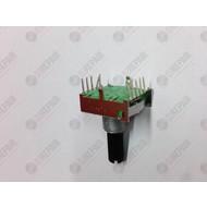 Reloop RMX-40 CF Assign Switch R219459