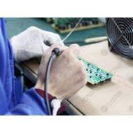 DJRepair Pioneer CDJ LINK reparatie