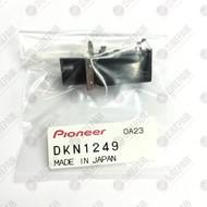 Pioneer Jack DKN1249