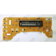 Pioneer DWG1623 DFLB PCB