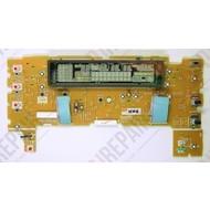 Pioneer DWG1567 MFLB Assy