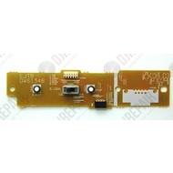 Pioneer DWS1348 Eject Board