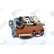 Pioneer VWY1069 Pick-Up Assy