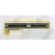 Pioneer Master fader PCB Assy DWG1520