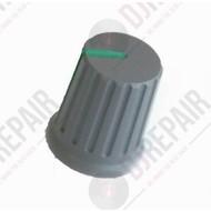 Pioneer Low knop DAA1192-DAA1140