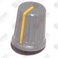 Pioneer Mid knop DAA1191-DAA1139