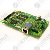 Pioneer Main PCB Assy DWX3312