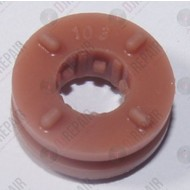 Pioneer Float Rubber D3 DEB1404