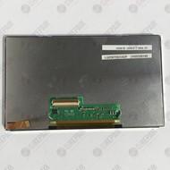 Pioneer LCD CWX3868