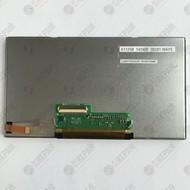 Pioneer LCD indicator CWX3970