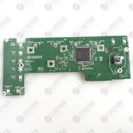 Pioneer TFTB Assy PCB DWX3331