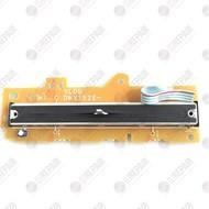 Pioneer DWX3526 SLDB PCB Assy