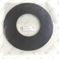 Pioneer Jog Plate DAH2839