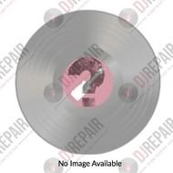 DAH2915 Jog Plate