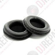 Denon DJ Ear Cushion set (LR) 00D9160010106