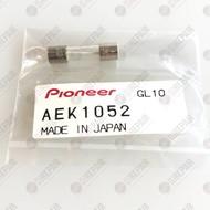 Pioneer Fuse AEK1052