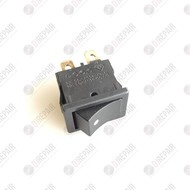 Denon DJ Power Switch 00D9587015302