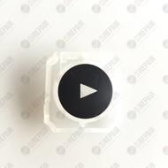 Reloop Digital Jockey Play button 223223