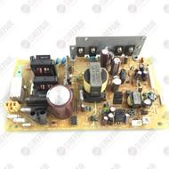 Pioneer Power Supply DWR1409 - Used