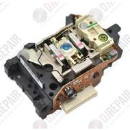 Pioneer ONP8053 CD Lens ONP8052-A