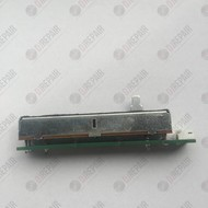 Numark MIXDECK (NC06) PCB ASSY, CROSSFADER TWPC09C055B01