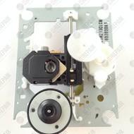 Numark CDMIX1 (GOLD) TRANSPORT LASER/SPINDLE MOTOR ASSY 704-HV3423K-1441