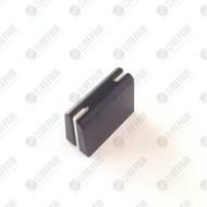 Numark NS7 (NK06) KNOB, SLIDER, CHANNEL/CROSSFADER PT11106163